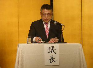 P1110015石川議長(NEC)33